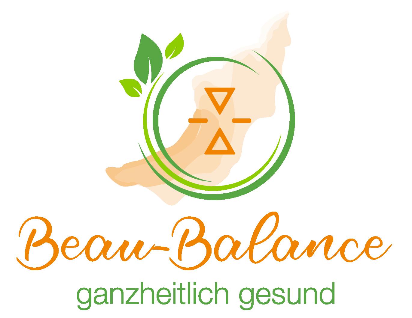 Ganzheitlich gesund - Mag. pharm. Bettina Augustin Naturheiltherapeutin in Österreich | Mit Hilfe von Lebensstilveränderung, Ernährung, Mineralstoffen, Vitaminen, Pflanzen und /oder Heilpilzen bringen wir Ihren Körper wieder in Balance.